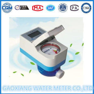 2015 High Quality Water Meter Price for Smart Water Meter pictures & photos