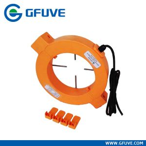 Outdoor Waterproof Split Core Current Transformer pictures & photos