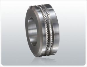 Tungsten Carbide Roll, Tungsten Carbide Roll Ring for Wire Rod pictures & photos