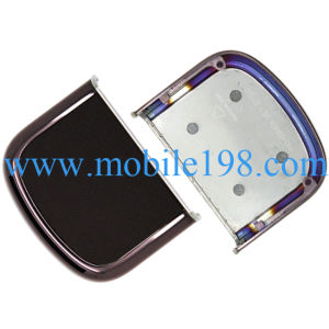 Cover Housing for Nokia 8800 Arte Mobile Phone Parts - China for Nokia