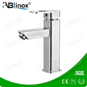 Guangdong Ablinox Stainless Steel 304 Ablinox Tap/Mixer/Faucet pictures & photos