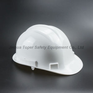 Building Material Safety Helmet Motorcycle Helmet Ce Hat (SH502) pictures & photos