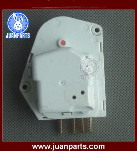 Refrigeration Spare Parts Dbzc Series pictures & photos