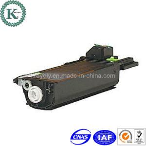 Copier Toner Cartridge for AR-152T/ST/FT/ME pictures & photos