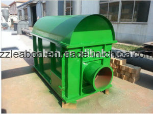 Hot Sale China Famous Pipeline Air Dryer pictures & photos