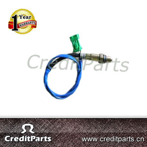 Auto Oxygen Sensor for Peugeot 206 (0258006028) pictures & photos