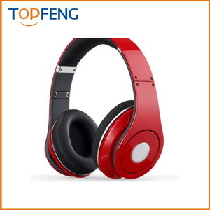 Bluetooth Headset (TF-BT027)