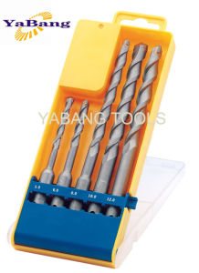 SDS Hammer Drill Set pictures & photos