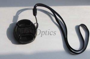 Popular Lens Hood/Lens Shade for Digital Camera pictures & photos