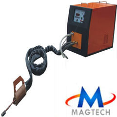 SPY Series Portable Heater with 3-5m Cable (30KW) pictures & photos