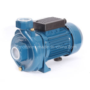 Centrifugal Water Pump (CS Series) pictures & photos