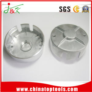 Aluminium Die Casting for Auto Parts pictures & photos