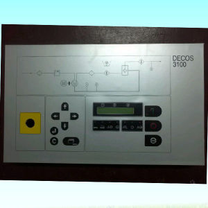 Compair Screw Air Compressor Elektronikon Controller pictures & photos