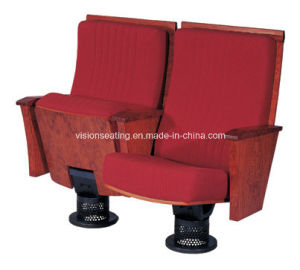 Concert Chamber Music Hall Theatrical Seating (3016) pictures & photos