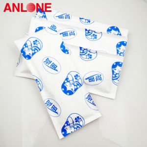 Moisture Absorber for Shoes pictures & photos