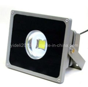 New High Power 10W RGB Projector Floodlight Outdoor LED Spotlight pictures & photos