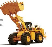 The Liugong Clg842 Wheel Loader 4ton Wheel Loader pictures & photos