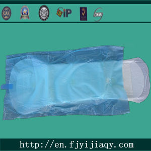 Breathable Women Sanitary Napkin Wholesale Sanitary Pads pictures & photos