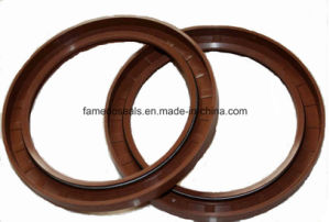 Professional FKM/FPM/Viton Oil Seals