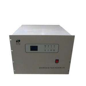 10kVA Inverter pictures & photos