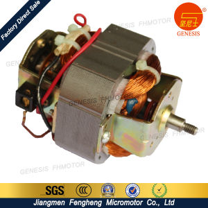 Jiangmen Fengheng AC Universal Blending Motor pictures & photos