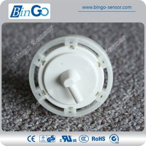 Low Pressure Switch for Water pictures & photos