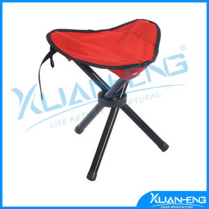 Outdoor Folding Camping or Fishing Chair pictures & photos