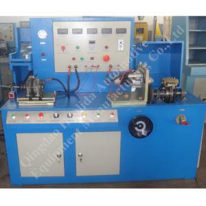 Automobile Generator Starter Motor Test Machine pictures & photos