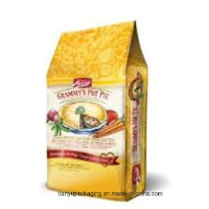 Pot Pie Dog Food 20kg Bag pictures & photos
