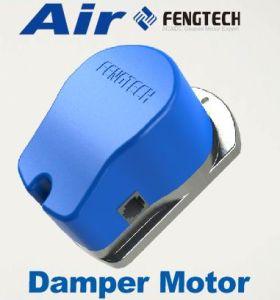 Damper Actuator