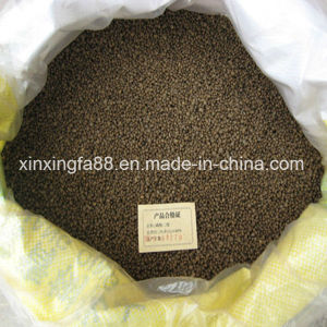Agriculture and Industry Use Fertilizer, Diammonium Phosphate pictures & photos