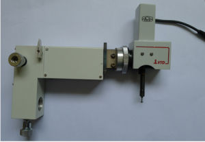 ULM Image Processing Measuring Device for Internal Screw Thread Measurement pictures & photos
