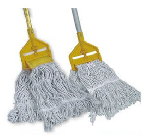 Luxury Pressing Mop for Cleaning (C-204) pictures & photos
