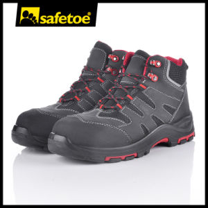 Outdoor Shoe for Men (M-8058) pictures & photos