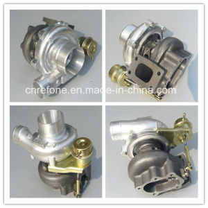 Gt2871r 771847-0001 Dual Ball Bearing Turbocharger for 1.8L to 3.0L Engines pictures & photos