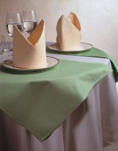 2015 High Quality Napkin (DPR3020) pictures & photos