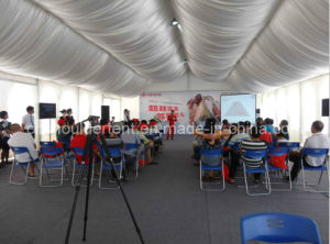 Newest Big Exhibition Tent with Good Quality pictures & photos