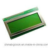 Stn Yellow Green or Blue LCD Display Module 16X2 Chracter pictures & photos