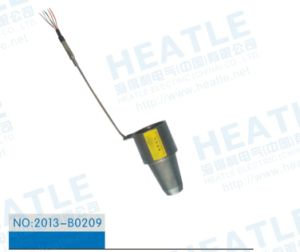 Coil Heater (B029)