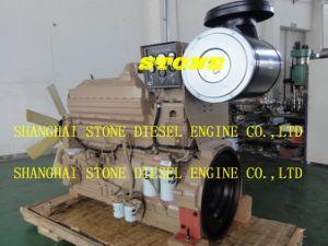 Cummins Engine Kta19-P700 for Water Pump pictures & photos