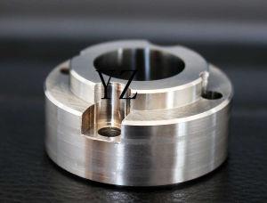 Precision Mould Part Misumi Key Supplier pictures & photos