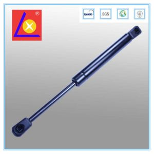 Gas Spring with Plastic Ball End Fitting pictures & photos