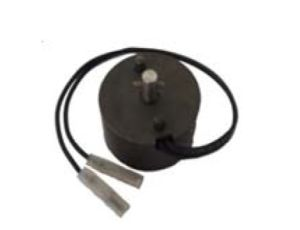Blocking Magnet for Controlling High Voltage Equipments (MZZ2DTN53425)