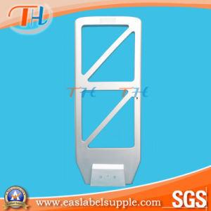 1.8m Em Security Gate for Library pictures & photos