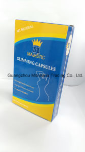 Majestic Slimming Capsule, Most Effective Slimming Products