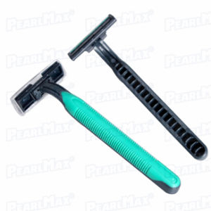 Super Quality Men Razor Your Logo Is Welcome pictures & photos