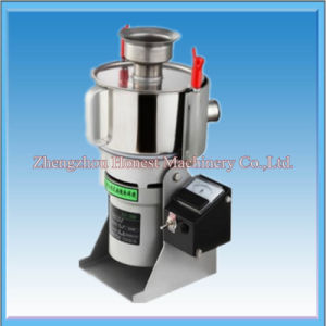 Experienced Powder Mixer Machine OEM Service Supplier pictures & photos