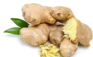 Fresh New Crop Ginger with Good Price pictures & photos