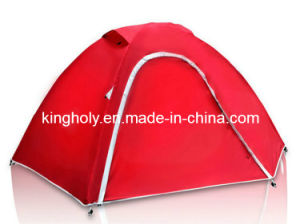 High Quality Outdoor Competitive Camping Tent