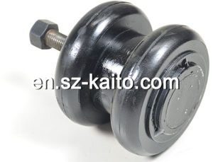 Idle Pulley for Roller B800 Wirtgen pictures & photos